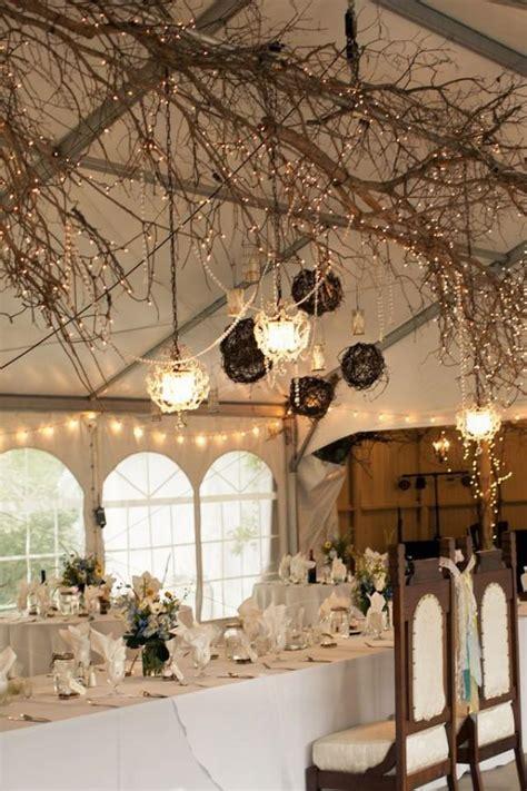 wedding theme weddings barn country farm 2145653 weddbook