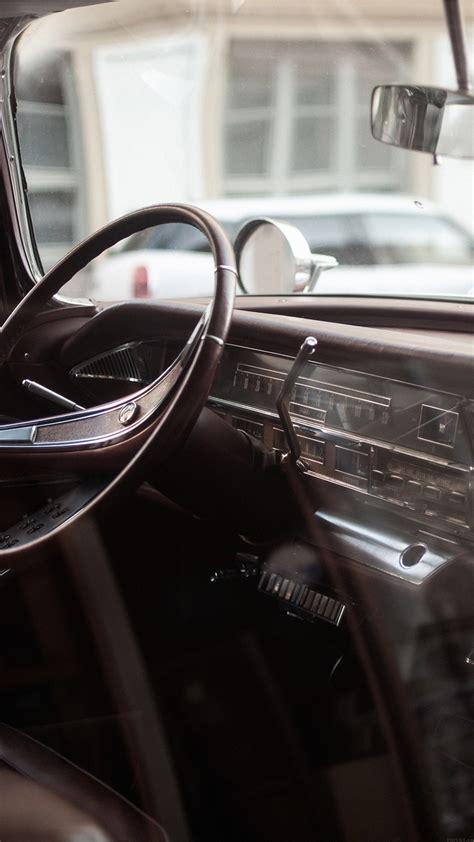 car  wallpaper  iphone