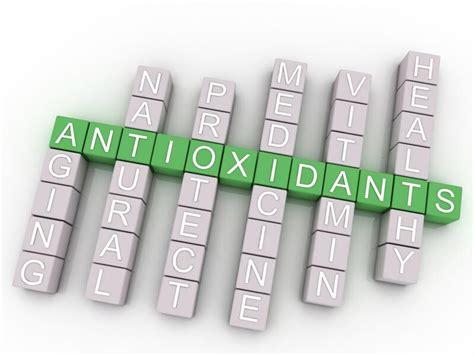 Spirulina Detox Thc by Glutathione Benefits Archives The Naturopathic