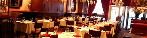 Russian Tea Room In Chicago by Russian Tea Time Dining Chicago Reviews Ellgeebe