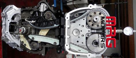Austauschmotor Audi A3 by Motor Audi 1 8 Tfsi Cdaa General 252 Berholt Audi A3 Audi Tt
