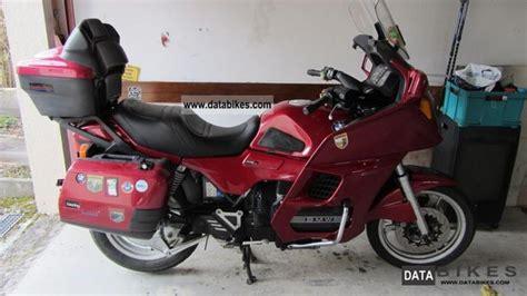 Motorrad Bmw Lt 1100 by 1998 Bmw K1100lt Highline Moto Zombdrive