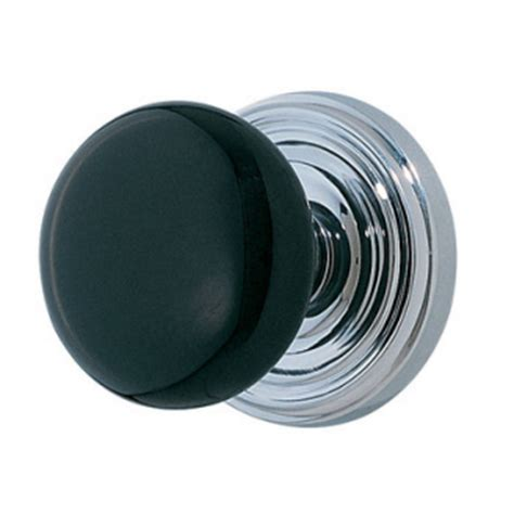 Door Knob Prices by Emtek Door Knob Set Low Price Door Knobs