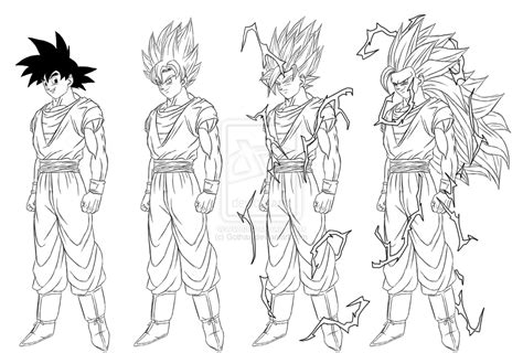 Dragon Ball Z Gohan Coloring Pages Coloring Home Z Gohan Coloring Pages