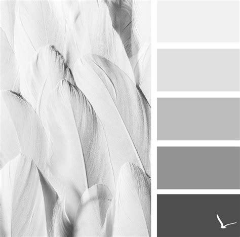 white grey color palette 25 best ideas about grey color schemes on pinterest