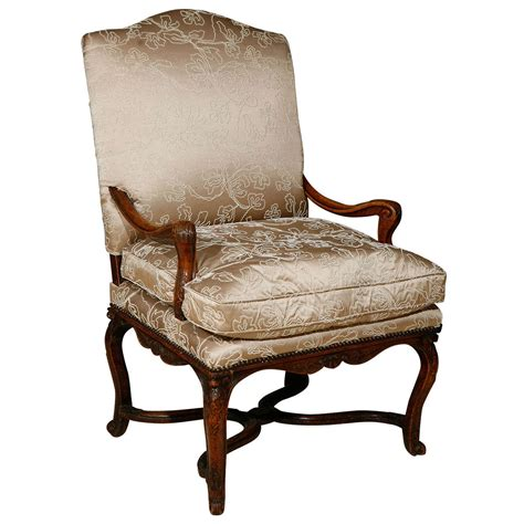 single armchairs for sale single armchairs for sale single armchairs for sale 28 images single walnut and