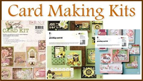 card equipment uk card supplies cards cardmaking uk