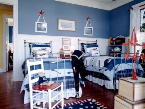 schlafzimmer jungs 40 boys room designs we