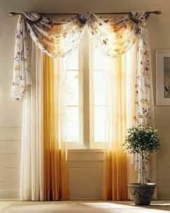 elektrische vorhänge fenster mit gardinen gestalten speyeder net