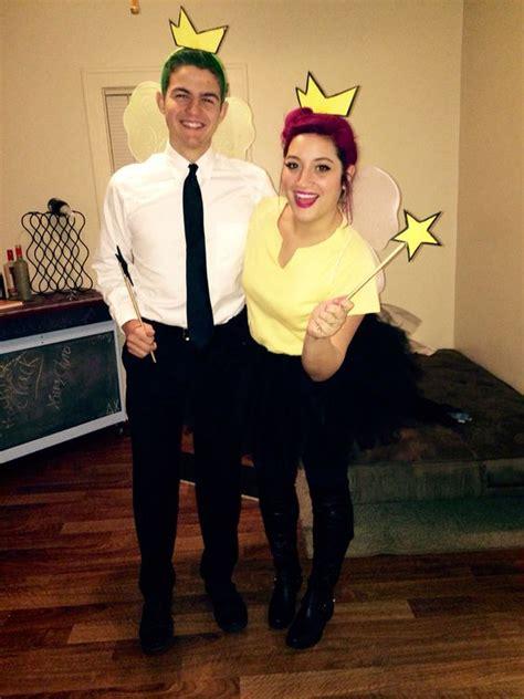 unique halloween couple costumes ideas  amaze