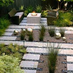 Garden Ideas Small Yard 15 Small Backyard Designs Efficiently Using Small Spaces