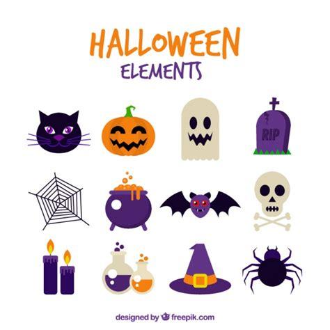 imagenes de halloween vector halloween cocina fotos y vectores gratis