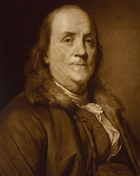 benjamin franklin biography morgan the founding fathers archives common sense evaluation