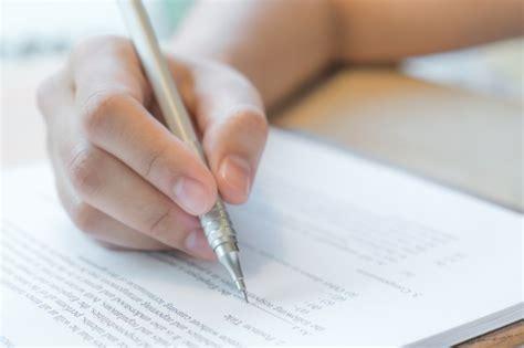 Bewerbungsformular Textfeld Mit Stift 252 Ber Bewerbungsformular Der