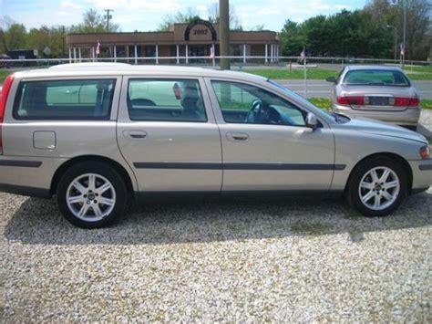 sell     cheap reliable volvo  wagon  high miles  plenty