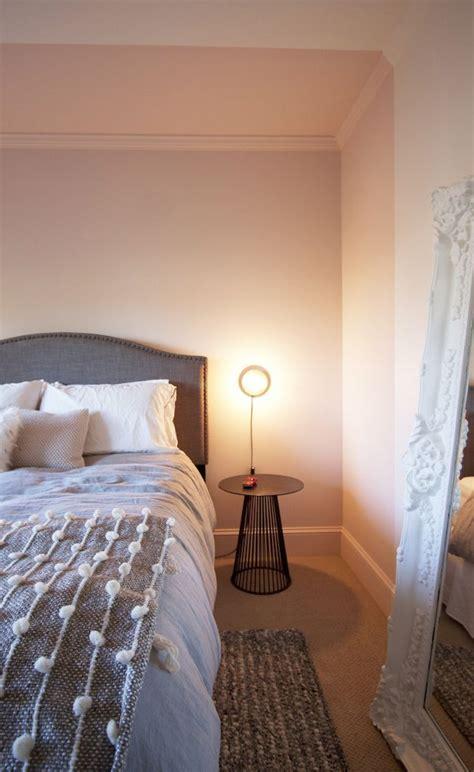 pink bedrooms  grown ups images  pinterest