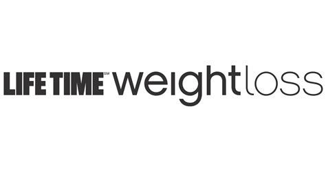 Lifetime Fitness Weight Loss Detox by Lifetime Fitness Team Weight Loss Reviews Weight Loss