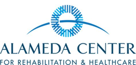 Detox Centers In Alameda County by Subacute Rehabilitation Facility Perth Amboy Term