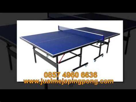 Meja Pingpong Bekas 0857 4960 6636 jual meja pingpong bekas di surabaya jual
