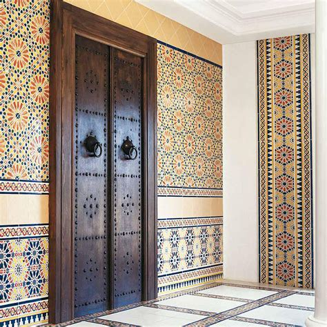 Moroccan Interior Design Elements nyceiling inc news amp articles moroccan style in your
