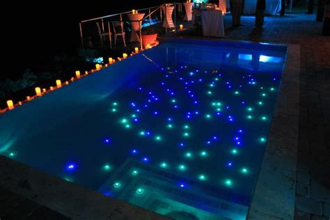 pool party ideas 10 reasons to get a swimming pool tolet insider
