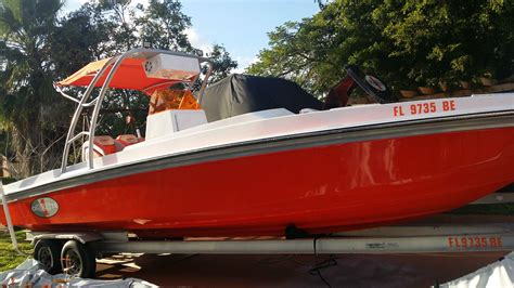 cigarette boat for sale usa cigarette 2015 for sale for 29 500 boats from usa