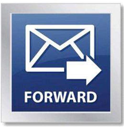 cara membuat kop surat di email yahoo cara forward meneruskan email masuk pada yahoo