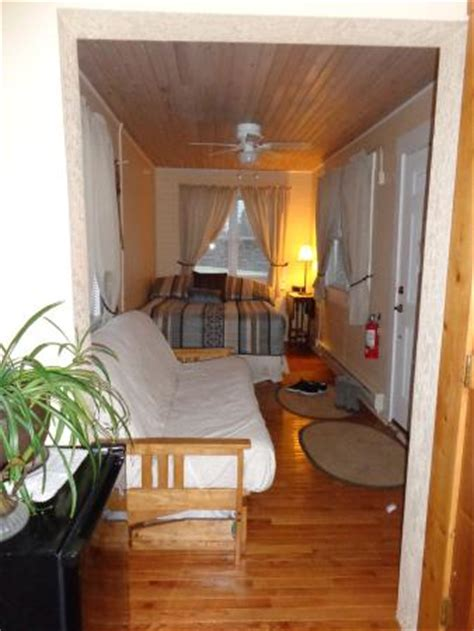 what is a skiff room skiff house room picture of lighthouse bed breakfast two harbors tripadvisor