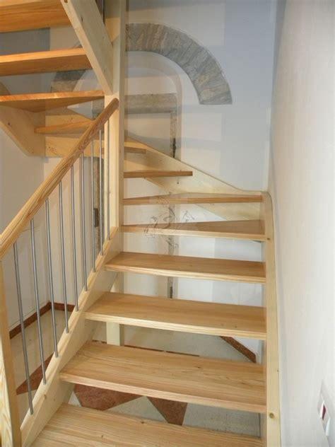 scale d arredo per interni complementi d arredo interno ed esterno