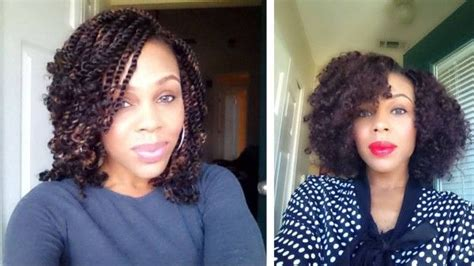 how much is kanekalon hair 304 best images about crochet braid styles on pinterest