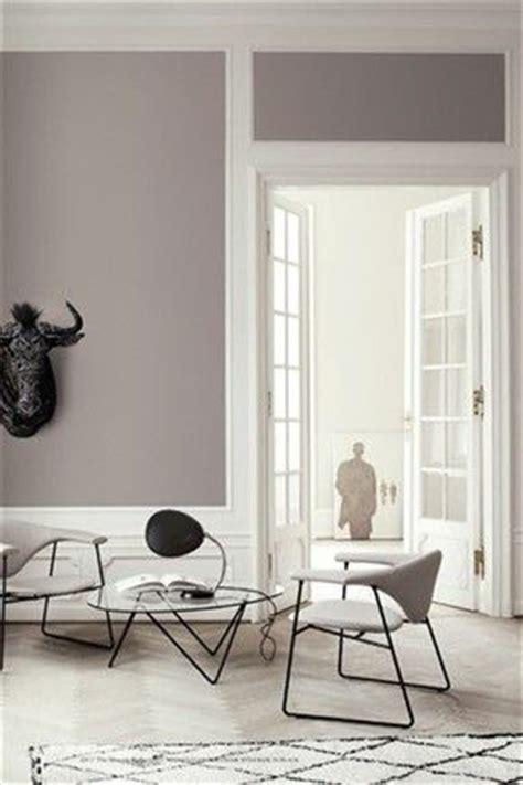 colori pareti soggiorno classico 17 migliori idee su pittura pareti su