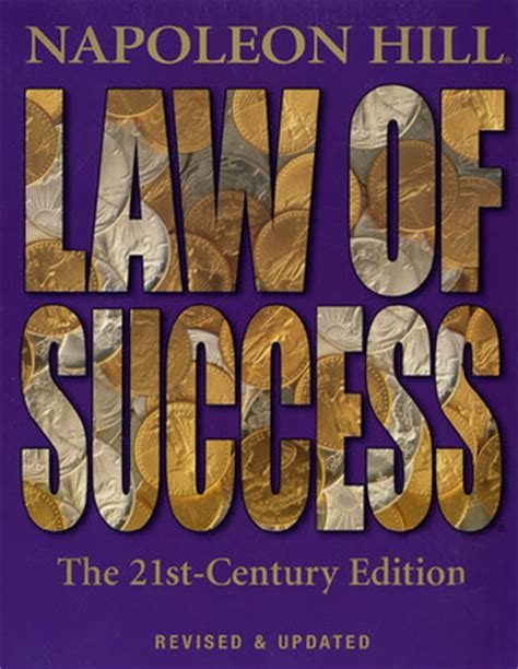 science of success napoleon hill pdf download law of success the 21st century edition ebook pdf free download you can get all book