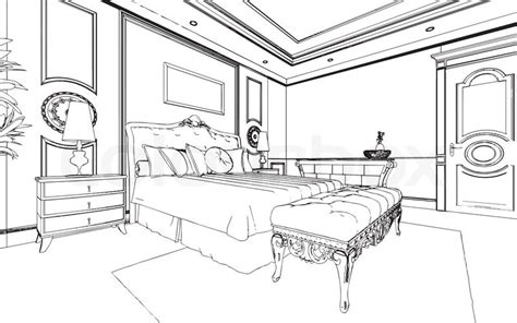 bedroom clipart black and white bed black and white bedroom clipart black and white pencil