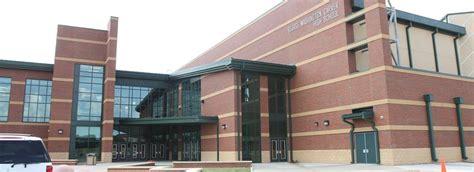 L High School Montgomery Al by Opinions On George Washington Carver High School