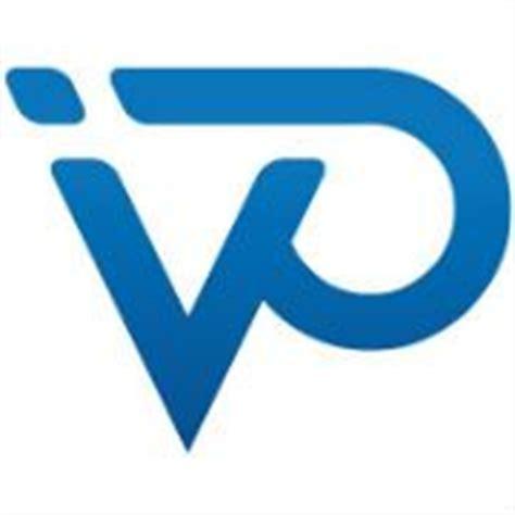 Indus Valley Partners Mba by Salaires De Indus Valley Partners Glassdoor Fr