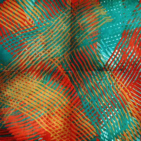 Home Decor Magazines Online woven digital art by bonnie bruno
