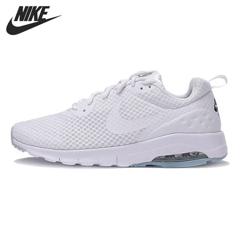 New Item Sepatu Original Nike Airmax 100 Original s running shoes sneakers picture more detailed