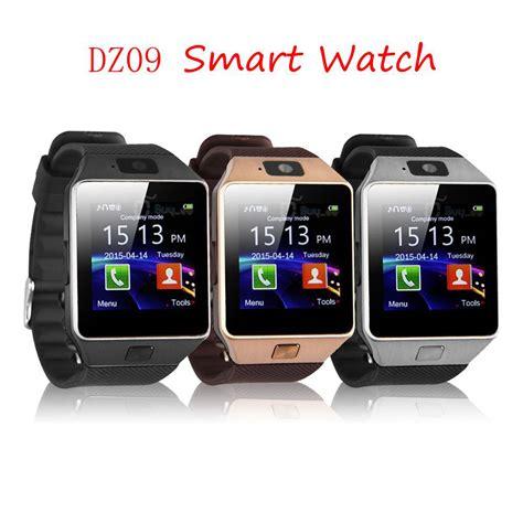 Best Seller Smart U9smart Dz09 Support Simcardmemorica dz09 bluetooth smart phone mate gsm sim lot for android iphone samsung ebay