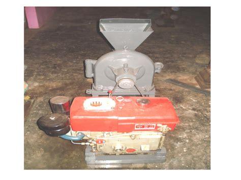 Tepung Ikan Pakan Ternak Dijual aneka ragam mesin dimalang mesin cetak pellet