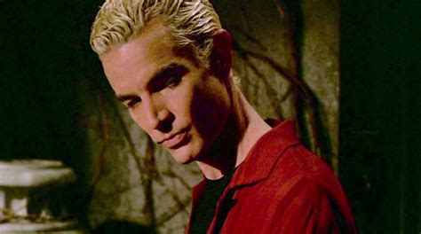 buffy alum james marsters  join marvels runaways