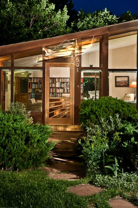 century awnings art glass awning for mid century modern ranch house midcentury entry denver by