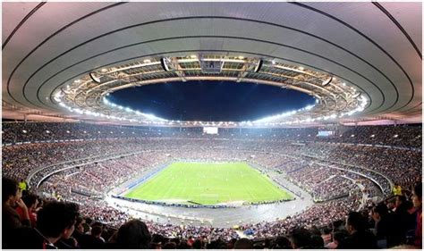 au section 326 pourquoi le stade de france co 251 te si cher au contribuable