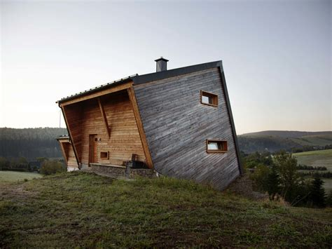 log cabin lets make this house into a home pinterest 11 bad log cabins that ll make you want to live the