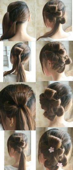 hairstyles for party tutorials 1000 images about holiday hair 2013 on pinterest