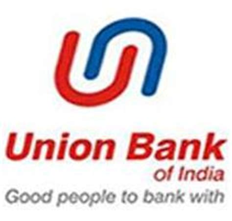 Complaint Letter Union Bank Of India Union Bank Of India Customer Care Complaints And Reviews