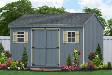 Cheap Wood Sheds For Sale by Discounted Wooden Barn Sheds Pa Barn Sheds For Sale New Jersey Amish Barn Style Sheds