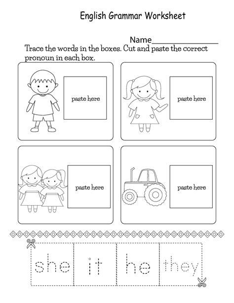 printable english worksheets printable english worksheets for kids learning printable