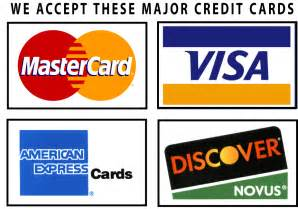 Please click the credit card logos below to make your contribution