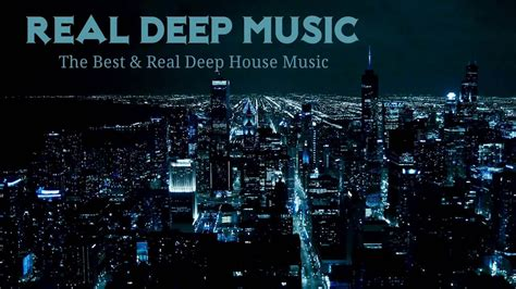 underground house music free download real deep house youtube