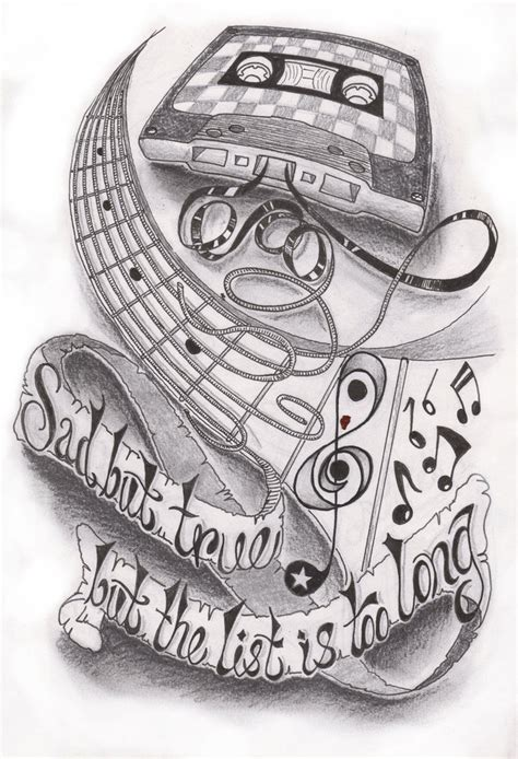 tattoo paper vancouver half sleeve tattoo designs on paper google leit tattoos